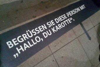 Berlin Calling 10 – Ahol állandóan dj-kbe botlunk