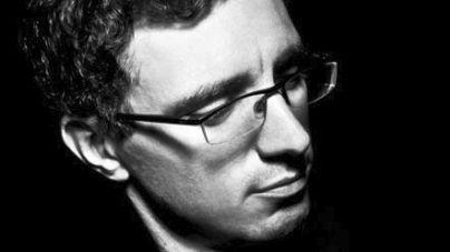 Interjú: Paul Woolford