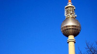 Berlin Calling 14 – Szótár berlini klubturistáknak