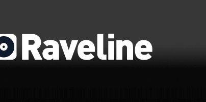 Bajban a Raveline!