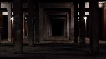 Új helyszínen a The Warehouse Project