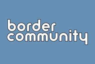 Friss hírek a Border Community háza tájáról