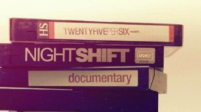Night Shift Documentary – előzetes!