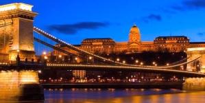Átfogó helyzetkép a kortárs kultúráról – véget ért a 2016-os CAFe Budapest fesztivál