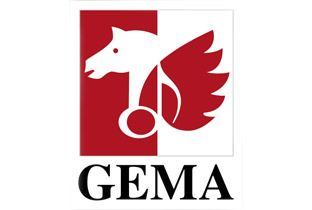 GEMA – Felfüggesztik a tarifareformot