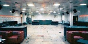 Német klubok – miután már mindenki hazament