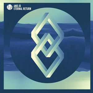 Eternal-Return-Cover_final