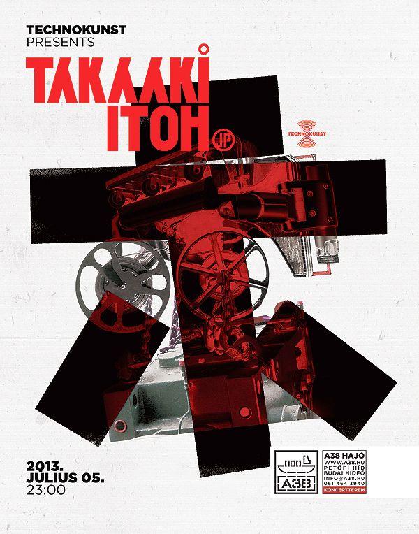 TAKAAKI-A-2