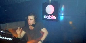 London Calling Vol. 5 – Jaded Afterhours / Cable