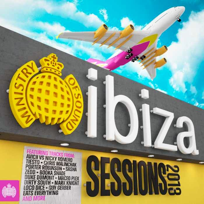 ibizasessions