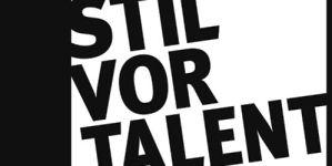 Stil Vor Talent albummegjelenések 2014 első felében