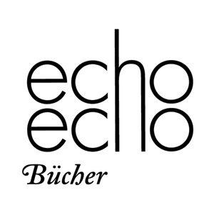 echo-buecher-logo
