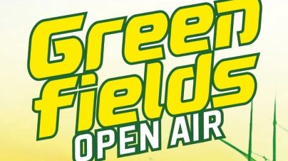 Greenfields Open Air – Aftermovie
