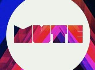 Interjú a MUTE szervezőcsapatával