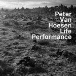 peter-van-hoesen-life-performance-150x150