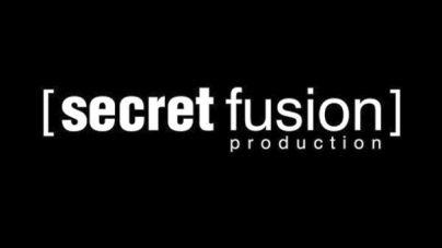 Aftermovie – Secret Fusion @ Sziget