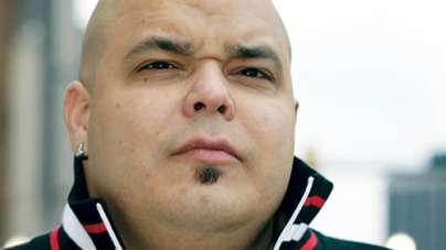 Gerjedés a twitteren – DJ Sneak vs Joris Voorn