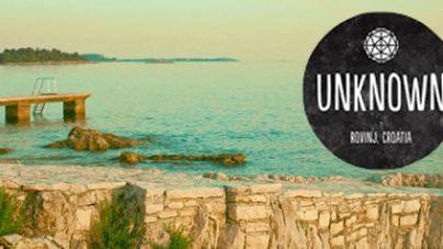 Unknown – összefonódás az ismeretlennel