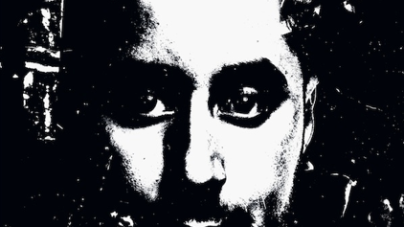 Drumcode – Decemberben érkezik Joseph Capriati új albuma