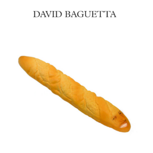 david-baguetta