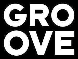 Groove.de – Szavazz az idei év legjobbjaira!