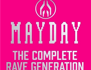 Hallgass bele az új időszámítás első Mayday himnuszába…