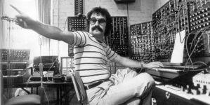 50 DJ aki már elmúlt 50 éves és még mindig aktív!