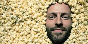 Popnoname forrón szereti – hamarosan érkezik a kölni producer negyedik albuma