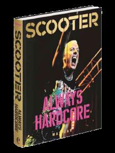 scooter_alwayshardcore
