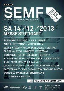 A1_Semf2013_1