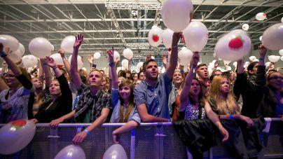 Beszámoló – Fridge Fesztivál
