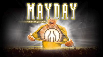 Aftermovie – Lengyel Mayday 2013