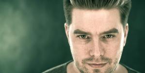 Peet – Magyar producer zenéjével kezdi legújabb mixét Danny Tenaglia!