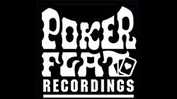 Érkezik a Poker Flat 2016-os best of válogatásalbuma