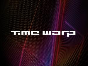Kövesd élőben a holland Time Warp-ot!