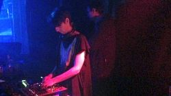 London Calling Vol. 6 – Corsica Studios / James Holden