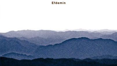 Efdemin Japánban gyűjtött inspirációt harmadik albumához