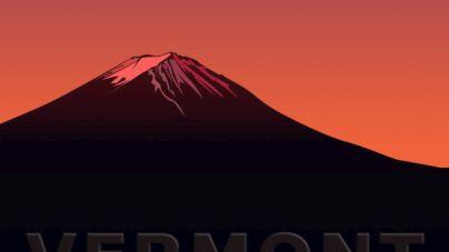 Vermont: Marcus Worgull és Danilo Plessow új projektje a Kompaktnál