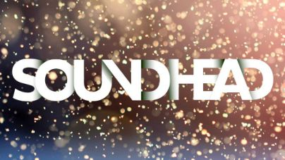 Soundhead Best Of 2013