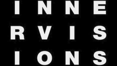Érkezik az Innervisions 49. darabja!