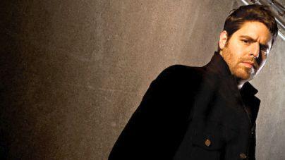 Jön Gui Boratto legújabb lemeze a Kompakt kiadónál!