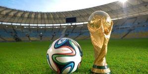 Szerinted melyik ország DJ-válogatottja nyerné a világbajnokságot?