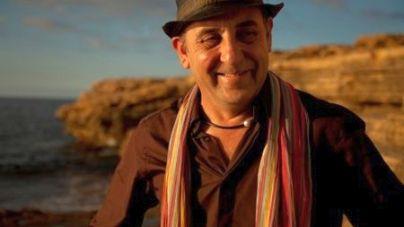Interjú – José Padilla