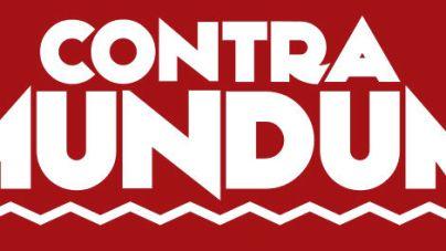 Holnap Contra Mundum! – Trailer