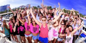 Ibiza tényleg megéri a pénzét?