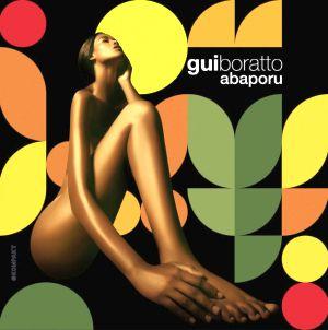 Új Gui Boratto album!