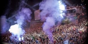 Beszámoló – EXIT Festival 2014