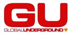 Visszatér a legendás Global Underground mixsorozat!