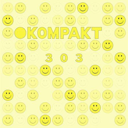 "KOM303_10""_Sleeve_2_colneu.indd"