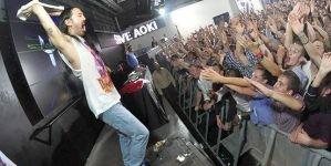 EDM – Az év legjobb zenéi 10 percben összemixelve